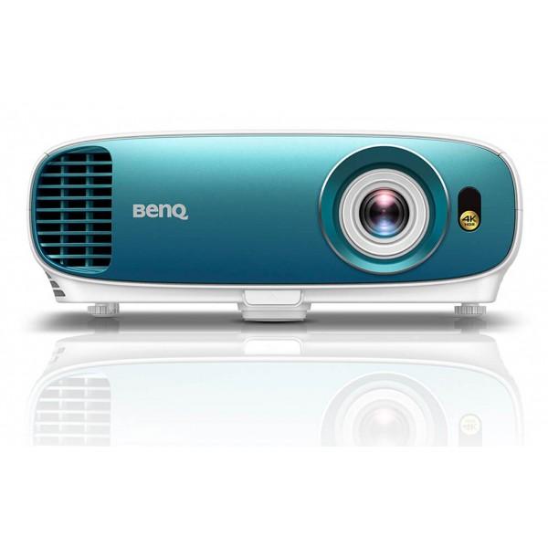 BenQ TK800Μ 4K Projector