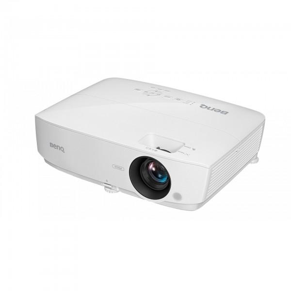 Ben Q W1050 Projector