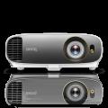 BenQ W1720 4K Projector