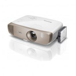 Ben Q W2000 Projector