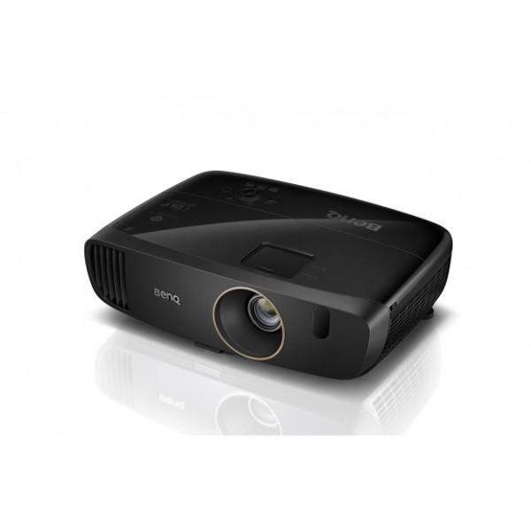 Ben Q W2000 Plus Projector