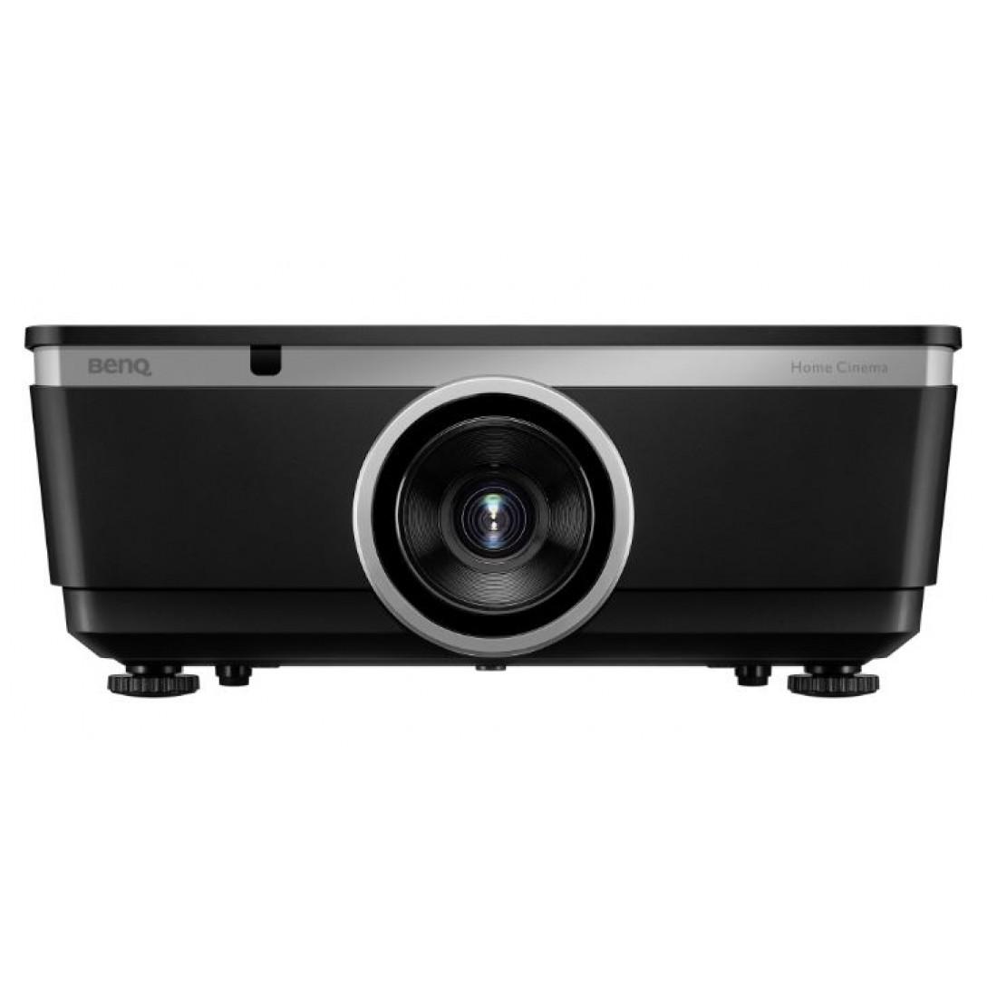 benq w8000 projector  ben q w8000 projector