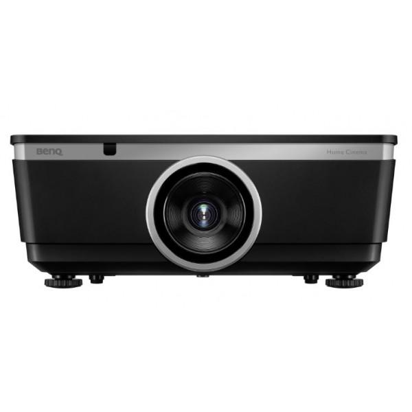 Ben Q W8000 Projector