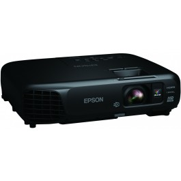 Epson EH-TW570 LCD Projector