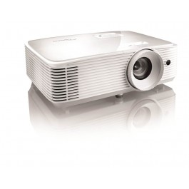 Optoma WU337 Full HD Business Projector