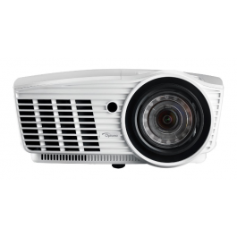 Optoma EH415ST Short Throw Business Projector