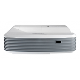 Optoma W320UST Ultra Short Throw Business Projector