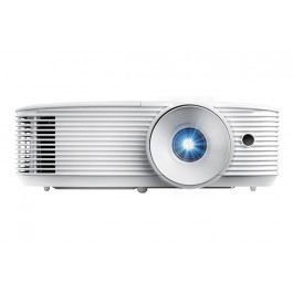 Optoma X343 DLP Projector