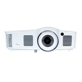 Optoma W416 Business Projector