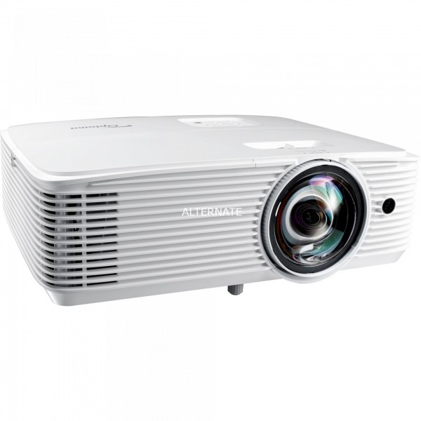 Optoma HD29 HST Projector