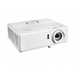 Optoma HZ40 FULL HD Laser Projector