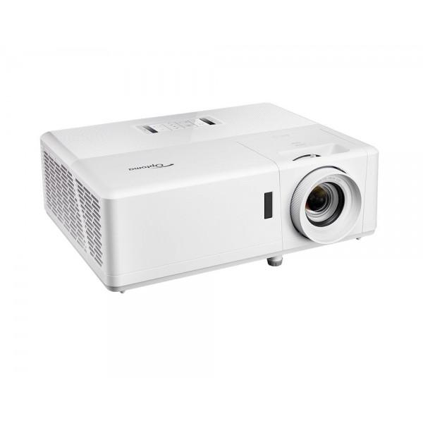 Optoma HZ40 FULL HD Laser Projector