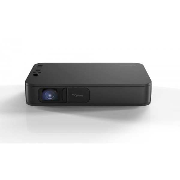 Optoma LH 200 Projector