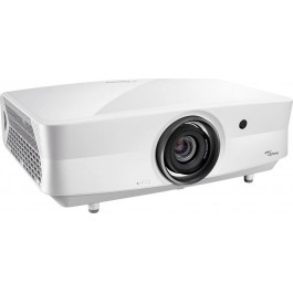 Optoma UHΖ65LV projector