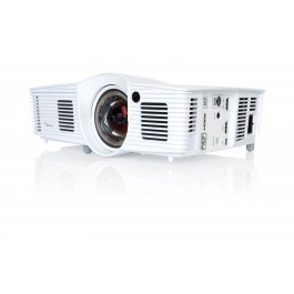 Optoma GT1080e projector