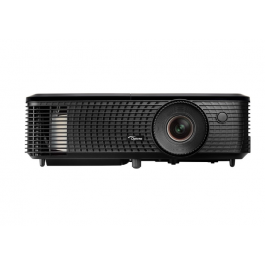 Optoma HD144X projector