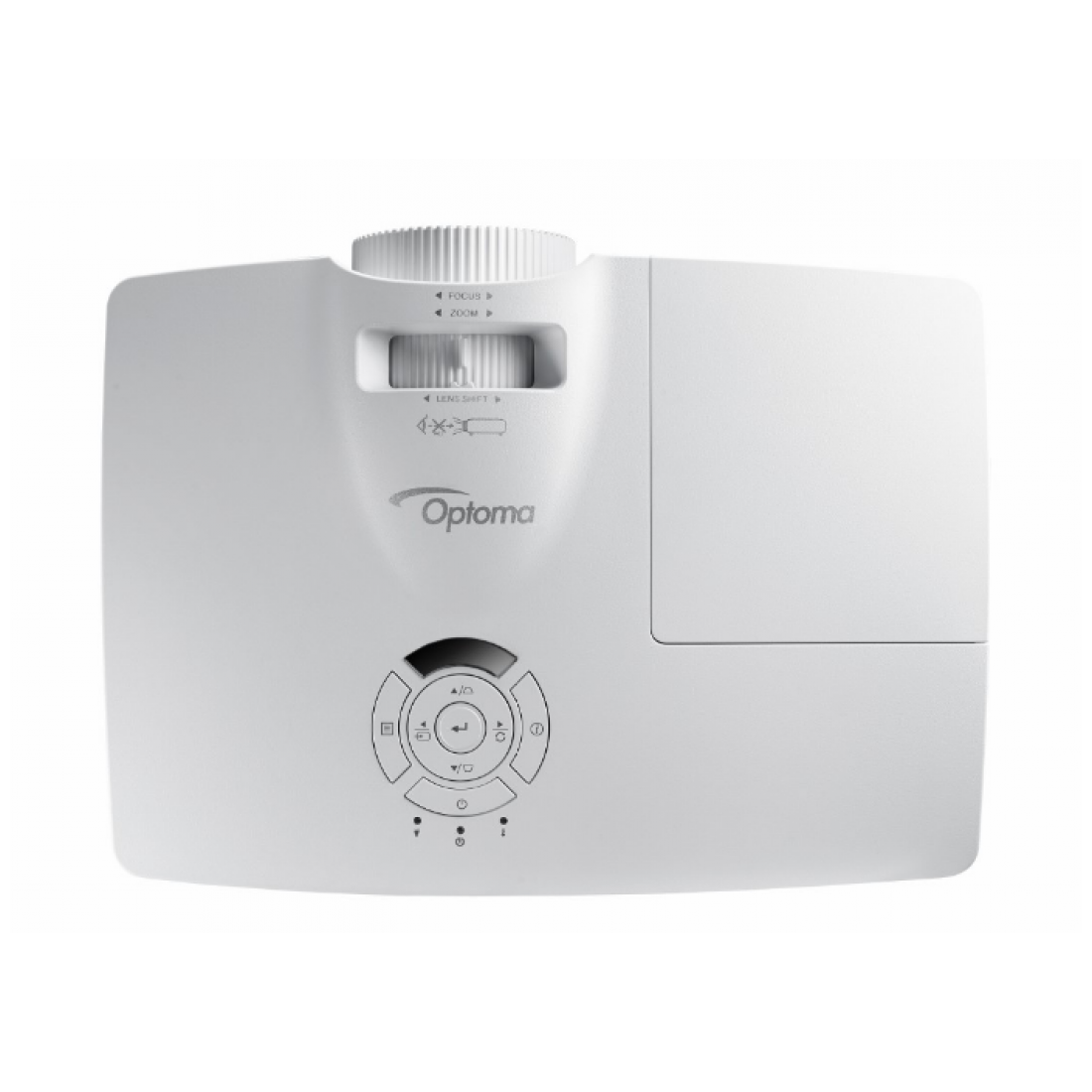 Optoma projector Drivers download