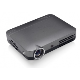 Optoma ML330 projector