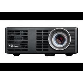 Optoma ML750e projector