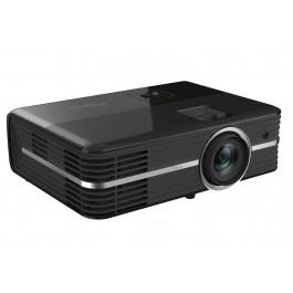 Optoma UHD51 projector
