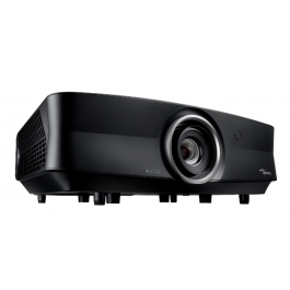 Optoma UHΖ65 projector