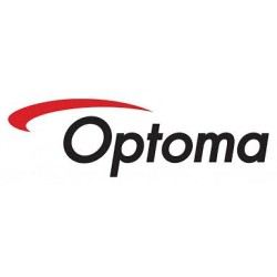 Optoma 3 Χρόνια Εγγύηση