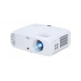 Viewsonic PG700WU Projector