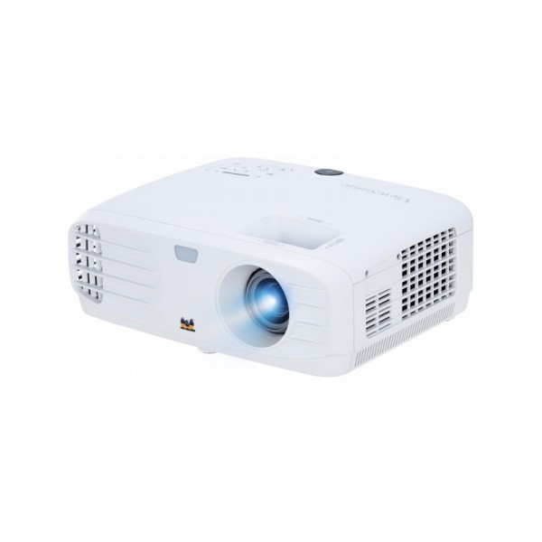 Viewsonic PG700WU Projector