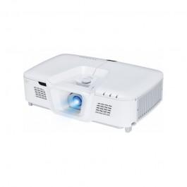 ViewSonic PG800HD Projector