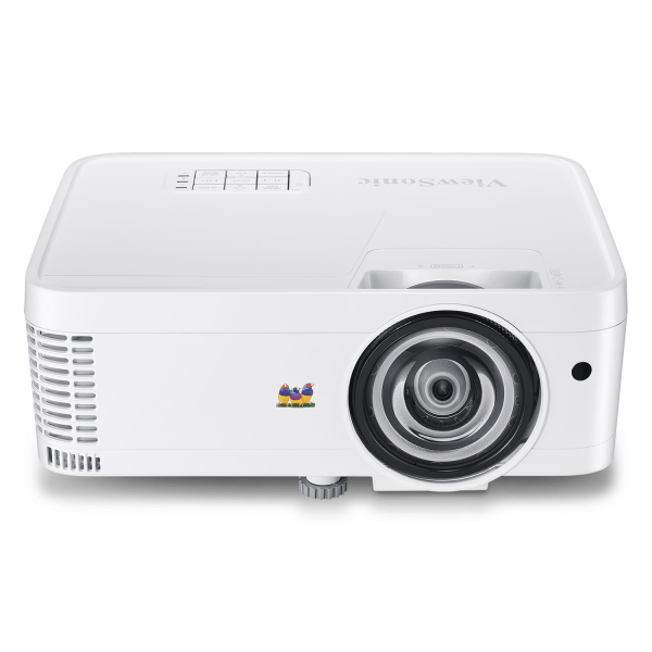 ViewSonic PS501W Projector