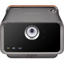 Viewsonic X10