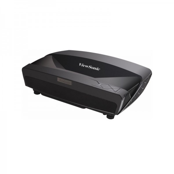 ViewSonic LS 830 Laser Projector