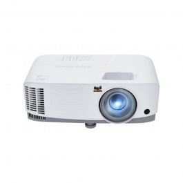 ViewSonic PA503W Projector