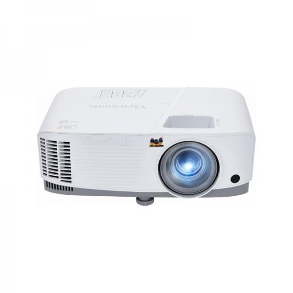 ViewSonic PA503W Projector