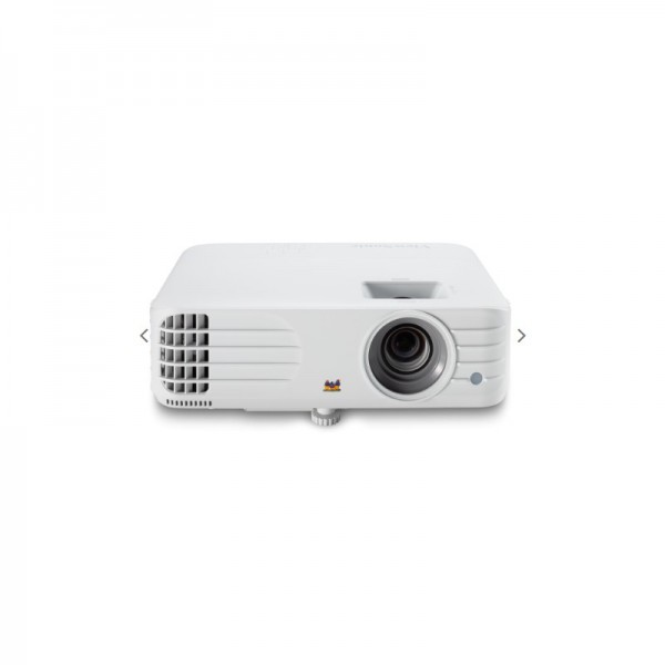 ViewSonic PG706HD Projector