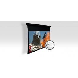 Lumene Coliseum Premium Acoustic