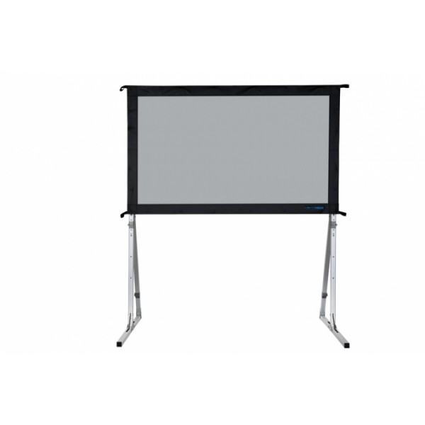 Comtevision FEQ9120 Fast & Fold Projection Screen