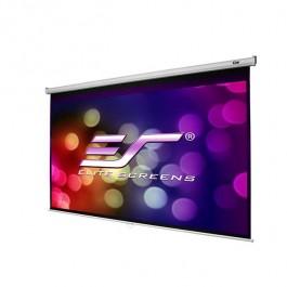 Elite Screen M92XWH 16/9 Projection Screen