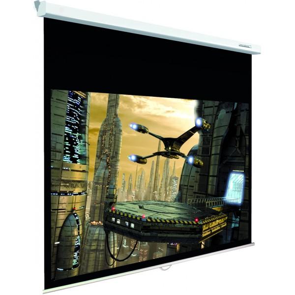 Instaal 200C Manual Screen
