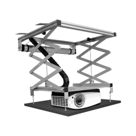Screenint Projector Lift SI-100