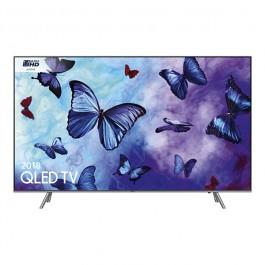 Samsung QLED QE43Q60RA