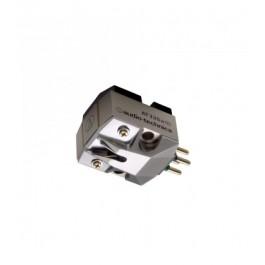 Κεφαλή AT33SA MC Cartridge