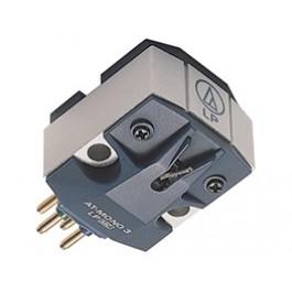 Κεφαλή AT-Mono 3 LP MC Cartridge