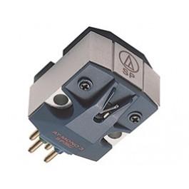 Κεφαλή AT-Mono 3 SP MC Cartridge