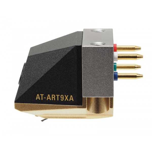 Κεφαλή AT-ART9XA MC Cartridge