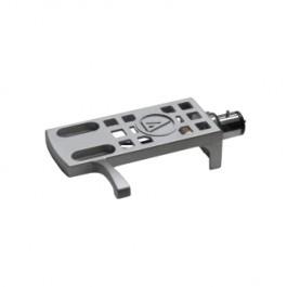 Audio Technica AT-HS10SV Cartridge Headshell