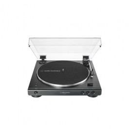Audio Technica AT-LP60 ΒΤ Turntable