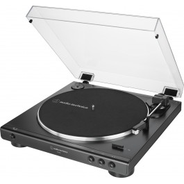 Audio Technica AT-LP60 USB Turntable