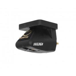Goldring G1022GX Moving Magnet Cartridge