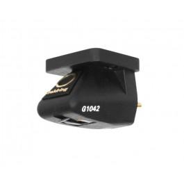 Goldring G1042 Moving Magnet Cartridge
